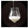 ワイン・日本酒